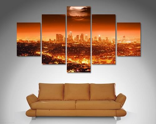 canvas art for frame picture
