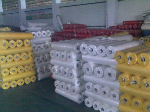sublimation fabric roll