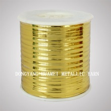 M-GOLD  1mm