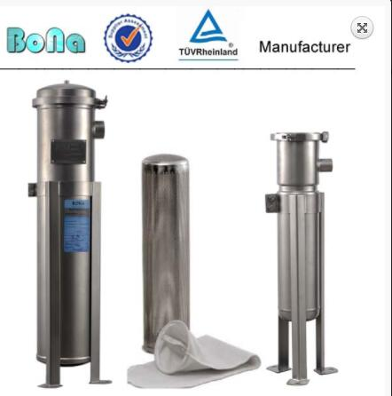 bag filter manufacturers  bag filter housing