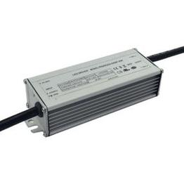 PLDC080  DC LED Driver  0-10v dimmable
