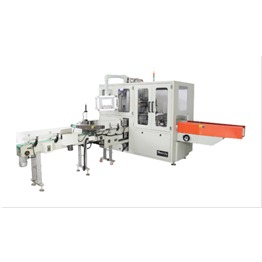 wrapping machine india