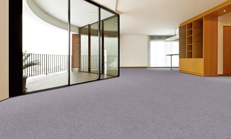 Product Pvc Flooring Bg Series Pvc Flooring Pvc