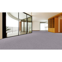 PVC flooring BG Series