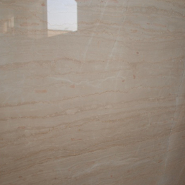 Royal grain marble blocks