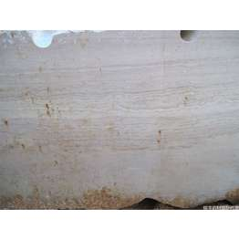 Marble blocks Chira from Italy