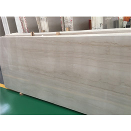 Imperatore Marble Blocks From Croatia