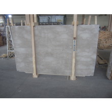 Marble Blocks Elios Grey