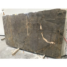 Marble Blocks Halmir Grey