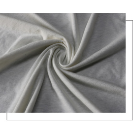 LINEN VARIOUS BLENDED RATIO