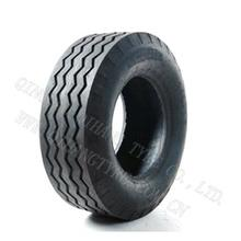 Industrial Tractor Tires F-3 F3 QH631