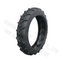 Irrigation Tires R1 QH616