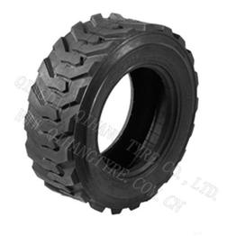 Skid Steer Tires SKS-5