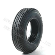 Mobiler Home Tires QH400