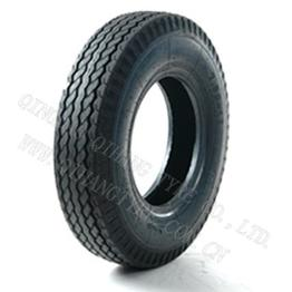 Bias Trailer Tires QH505
