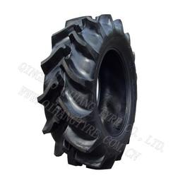 Agricultural Tires R-2 >>R2
