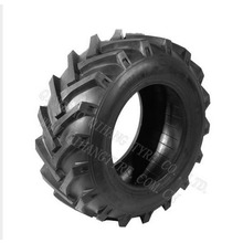 Industrial Tractor Tires R-4 R-4 QH602