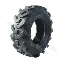 All Traction Utility Tires I-3/R-4 R-4 QH603