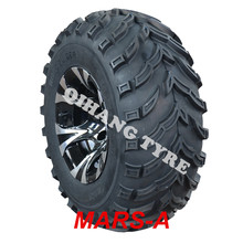 ATV tire quad bike tire for powersports