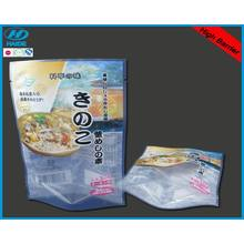 Product - High Barrier Packaging,food packaging companies in