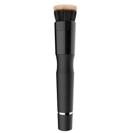 New Product Electric Automated Rotating Makeup Brushes