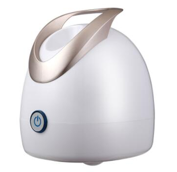 steam bath for face   conair facial sauna