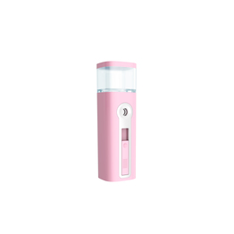 nano handy mist spray facial steamer