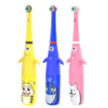 DT008 Sonic Electric Toothbrush
