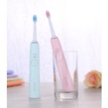 DT003 Sonic Electric Toothbrush
