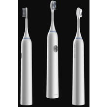 DT009 Sonic Electric Toothbrush