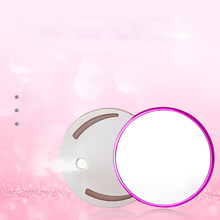 Mirror And Nano spray humidifier