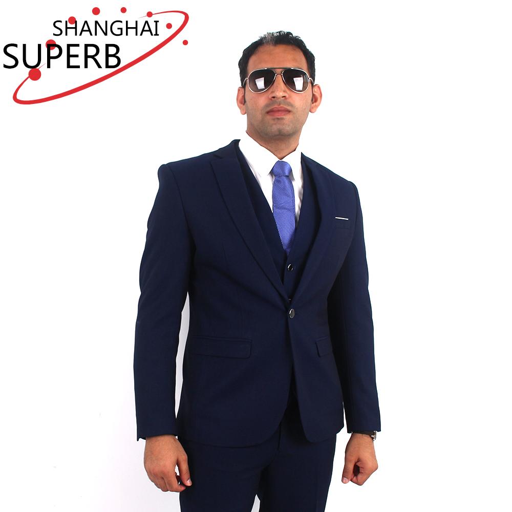 Product - men's dress suits,suits for sale near me,mens ...