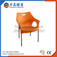 factory plastic chair mould table mould furniture mould