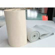 filter fabric&cloth-anti-statics