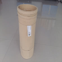 FMS Filter Bags For Dust Filtration