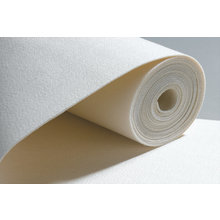 filter fabric&cloth