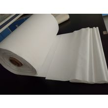 Polyester PTFE Nomex Acrylic Aramid PPS fiber filter material Filter Felt Material for dust collection