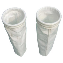 Yuanchen excellent quality filter bags polyester bag filter dust colletion bag filters