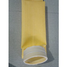 Yuanchen manufacturer dust collector bag filter dust collector filter Air filter  Air filter fabric Air filter cloth