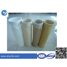 Yuanchen Polyester Filter Bag
