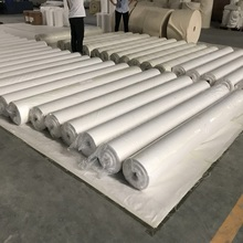 Yuanchen EXW PTFE needle filter felt