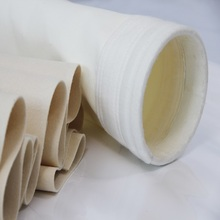 Yuanchen Polyester filter bag with excelleny quality