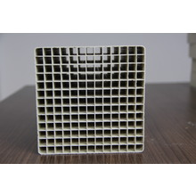 Yuanchen SCR Honeycomb catalyst 15 to 25 holes high efficiency catalyst