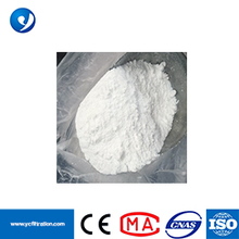 Hot Sale Factory Direct Price Ink Additive PTFE Micro Powder