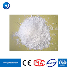 Free Sample high tensile strength Cheap PTFE Micropowder