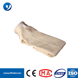 Air Dust Bag For Dust Collection filter bag dust filter bag