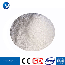 10-12um PTFE Micropowder Additive for Coatings Plastics Rubber Inks