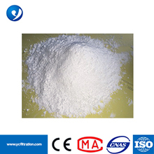 PTFE Micropowder for Coating,Plastic,Elastomer and Oil