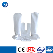 High Efficiency Liquid Filter Bag for Water bag filter