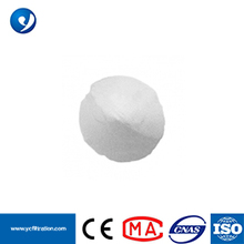 YC3300PA SLS 3D Printer Polyamide Nylon Powder